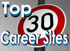 online-talent-recruiting