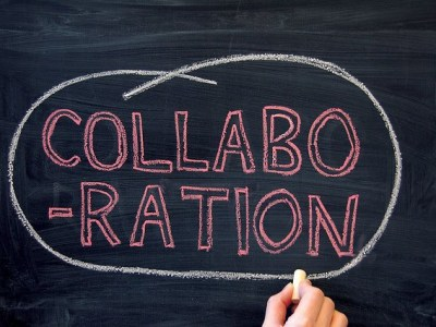 Collaboration-1