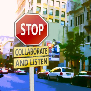 Stop_Collaborate_and_Listen_by_awe_inspired