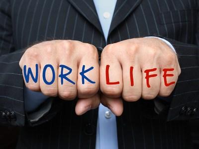 worklife-bigstock_Work_Life_Balance_22389074
