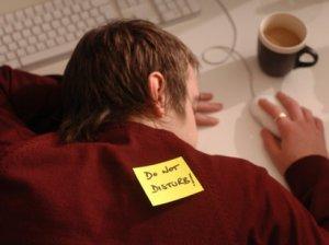 nap-at-work