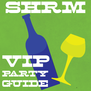 shrm-party-guide-lg