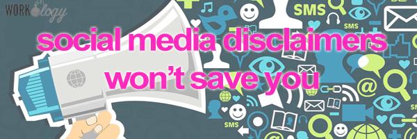social-media-dislcaimers