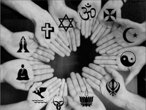 religions400