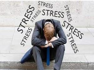 stress400