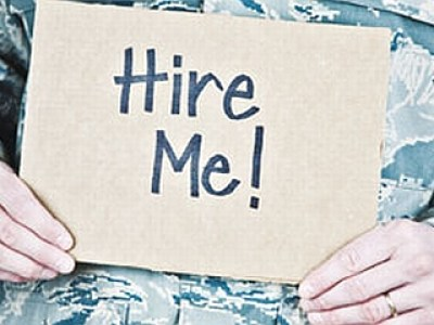 military-veterans-jobs