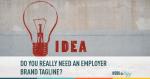employer brand, employee branding, marketing,