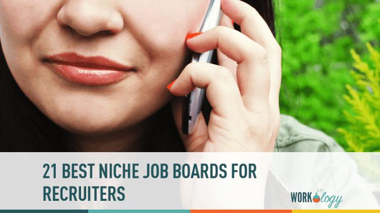 job boards, recruiters, hire