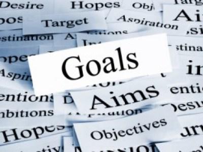 setting-goals-1-300x199