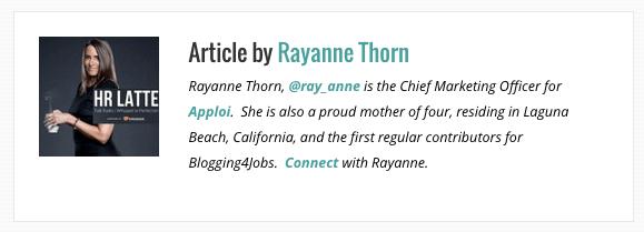 rayanne-thorn-bio