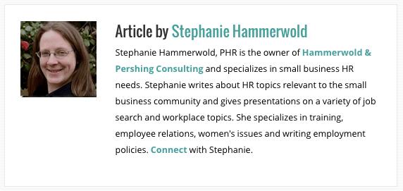 stephanie-hammerwold-bio