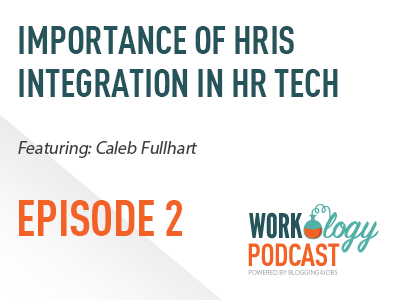 ep2-hris-integration
