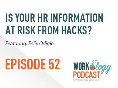 information-at-risk-episode52