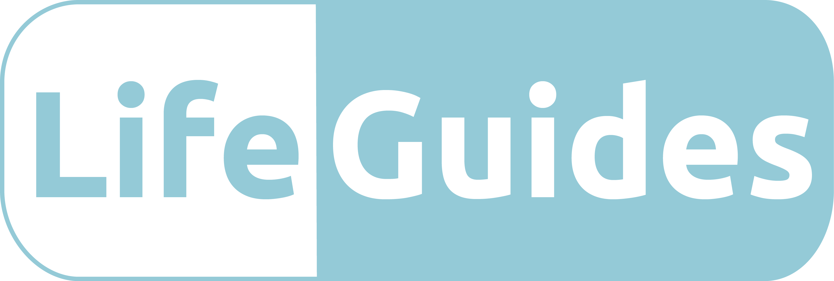 lifeguides-logo