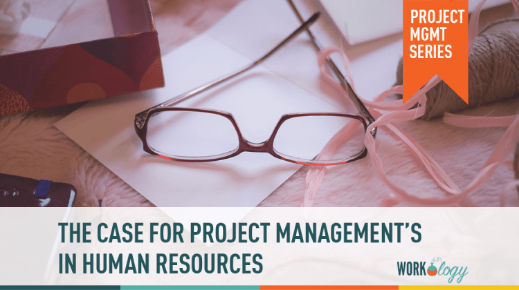hr, project management, projects