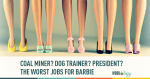 jobs, barbie, job fit