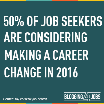 job-changes-2016