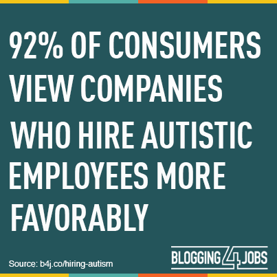 consumer-autistic-workers-adults