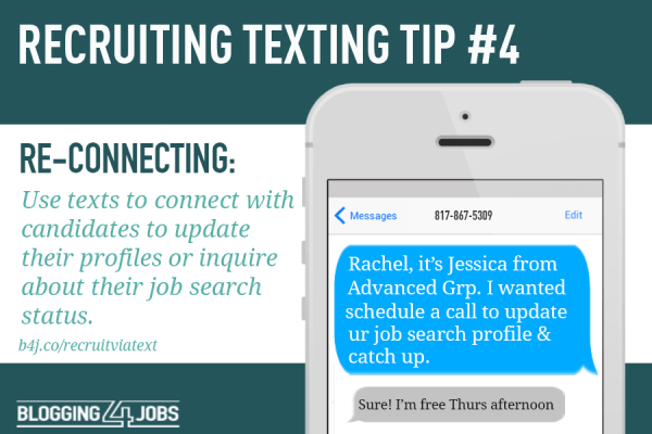 recruiting-texting-tip4
