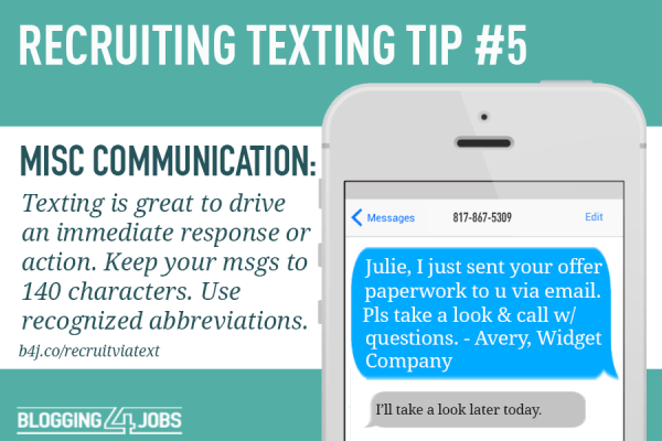 recruiting-texting-tip5