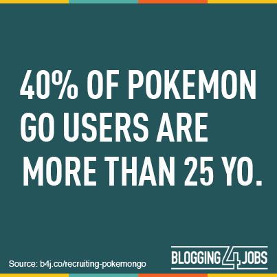 pokemongo-recruiting-hiring