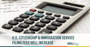 us citizenship, immigration, fees, trump