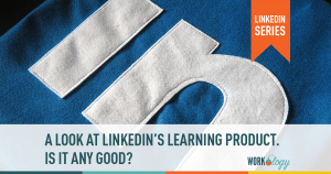 LinkedIn Learning Is Free Until October 30 – Is It Good?