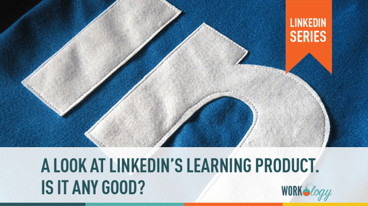 linkedin, social media, learning product
