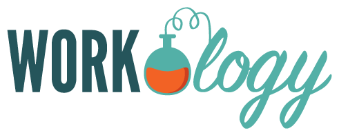 57994830-workology-logo-lg