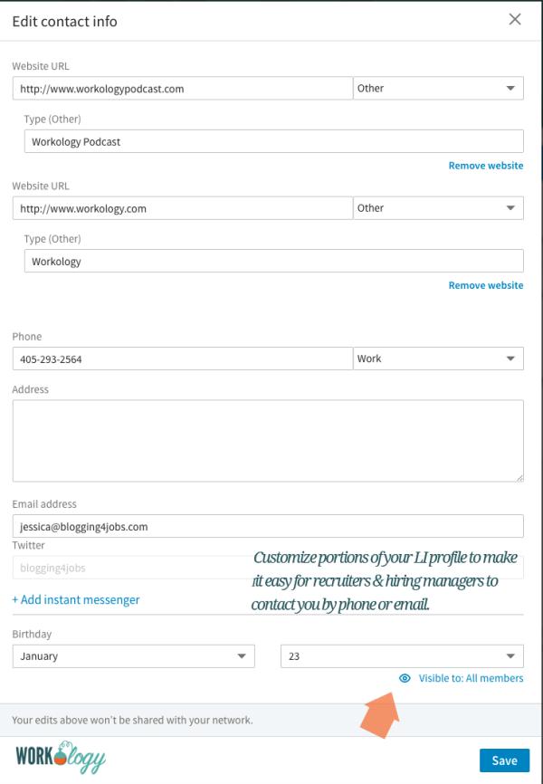 visible-updates-linkedin