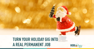 seasonal work holidays, seasonal job, holiday help, hiring for the holidays, seasonal worker, temporary employee