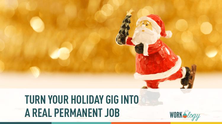 seasonal work holidays, seasonal job, holiday help, hiring for the holidays, seasonal worker, temporary employee