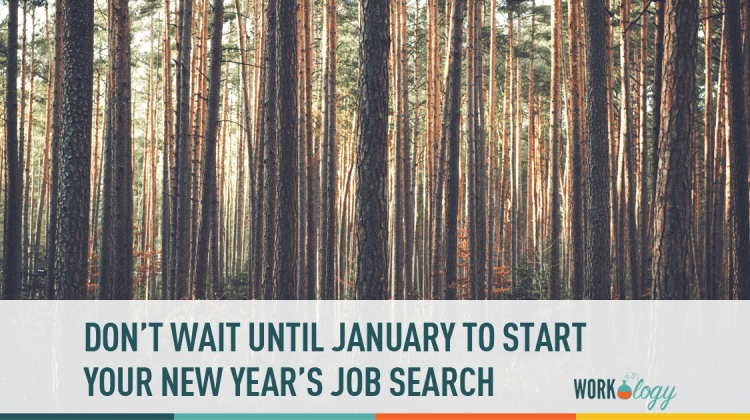 new year, job search, job, hire
