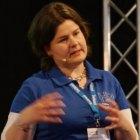 Nicole D. Le Maire