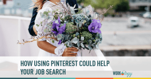 Utilizing Pinterest to Enhance Your Job Search