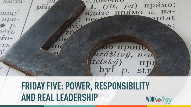 leadership, CEO pay