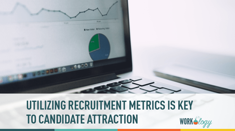 recruitment, metrics, candidate, candidate attraction