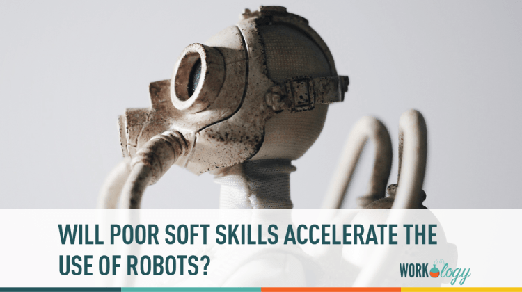robot, ai, skills, workplace