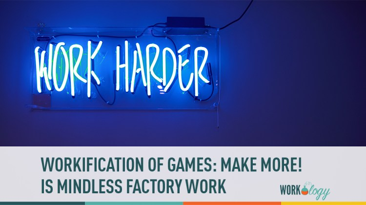 work gamification, workplace gamification, gamification at work, gamification strategy, gaming office, gaming HR, hr tech