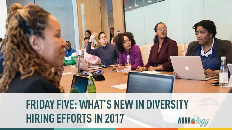 diversity, diversity hiring, #WOCinTechChat