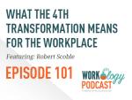 Workplace Transformation, transformation, workplace,