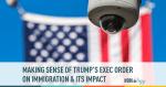 trump executive order, trump immigration, trump