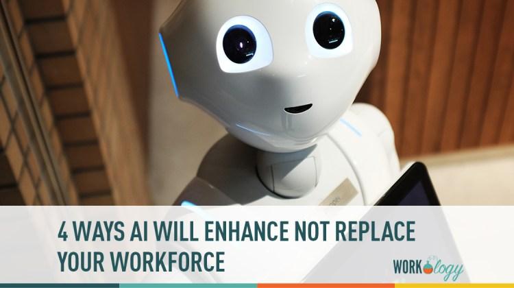 ai, robots, jobs