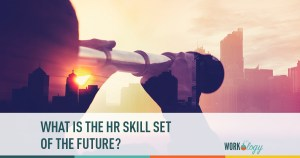 hr skills, hr future