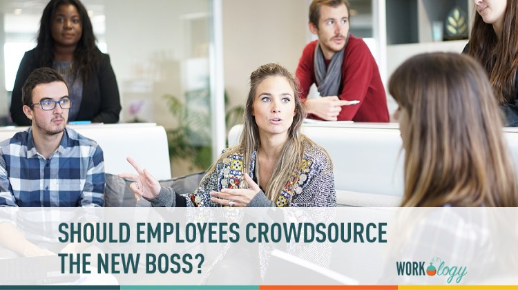 crowdsource, leadership