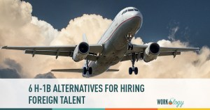h-1b visa, hiring foreign talent, immigration, h1b visa