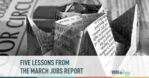 jobs, bureau of labor, recruiting, new jobs