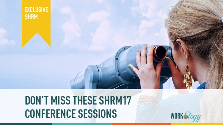 don't miss these shrm17 sessions