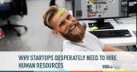 startups hr, startups human resources, smalll business HR, small business human resources