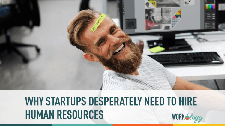 startups hr, startups human resources, smalll business HR, small business human resources